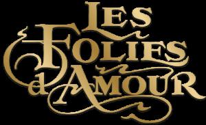 Folies-logo-retina-300x183
